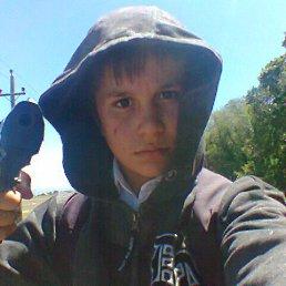 Вектор, 22 года, Токмак