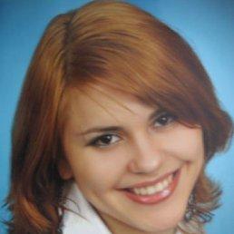 Диана Миллер, 28 лет, Калининград