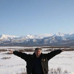 Дмитрий, 53 года, Тбилисская