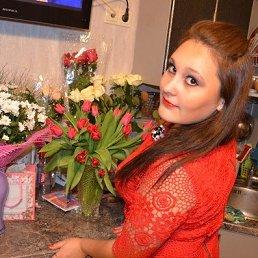 Жанна, 28 лет, Подольск