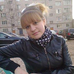 Фото Елена, Спирово, 27 лет - добавлено 5 апреля 2014
