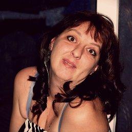 Марина, 45 лет, Архипо-Осиповка