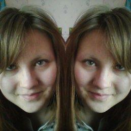 Екатерина, 24 года, Юрла