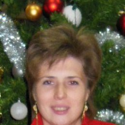 Фото Татьяна, Щелково, 42 года - добавлено 27 декабря 2013