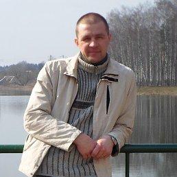 Фото Юрий Александрович, Минск, 42 года - добавлено 7 апреля 2014