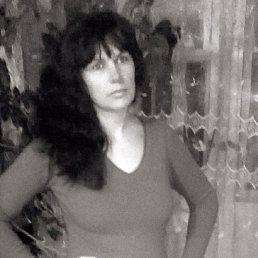 ГАЛЯ, 40 лет, Коломыя