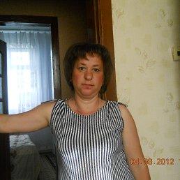 Ольга, Сростки, 46 лет