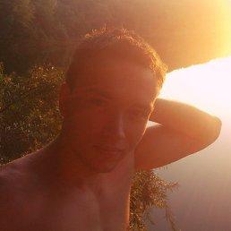 Иван, 26 лет, Ватутино