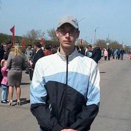 Игорь, 25 лет, Камень-на-Оби