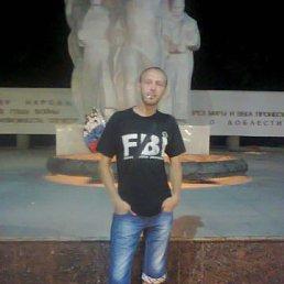 костя, 39 лет, Кораблино