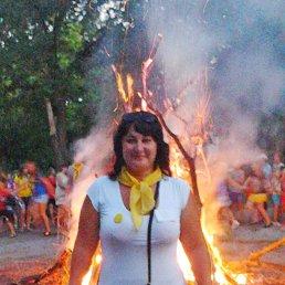 Анастасия, 30 лет, Измаил