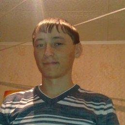 Николай, 26 лет, Иркутск-45