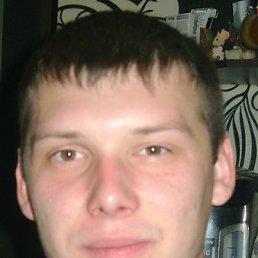 сергей, 29 лет, Заречный