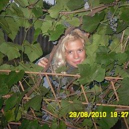 Светлана, 35 лет, Моршанск