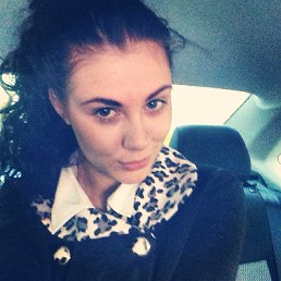 Ekaterina, 25 лет, Мытищи