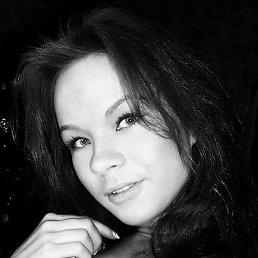 karina, 24 года, Таллин