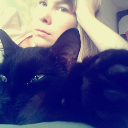 Татьяна, 32 года, Артемовский