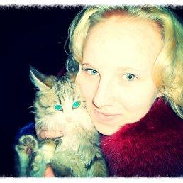 юлия, 26 лет, Калининск