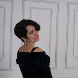 Елена, 48 лет, Томск