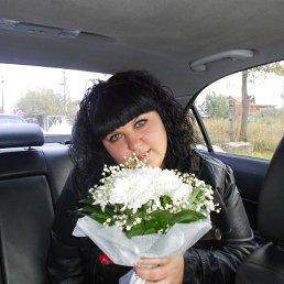 Дарья, 29 лет, Кропоткин