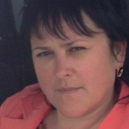Людмила, Волгоград, 52 года