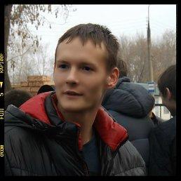 Александр, 27 лет, Чапаевск