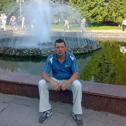 Александр, 44 года, Здолбунов