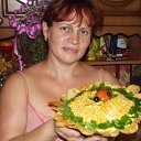 Фото Таня, Демидов, 46 лет - добавлено 5 апреля 2014 в альбом «Мои фотографии»