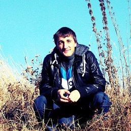 Богдан, 26 лет, Болотное