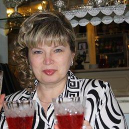 Ирина, 56 лет, Тюмень