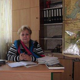 Любовь, 65 лет, Новогродовка