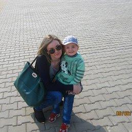 Ирина, 30 лет, Николаевск-на-Амуре