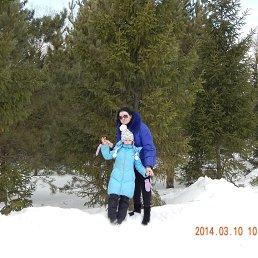 лилия, 36 лет, Магнитогорск