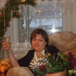Ольга бузова с новым ухажером фото