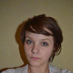 Nasьka, 24 года, Каменец-Подольский