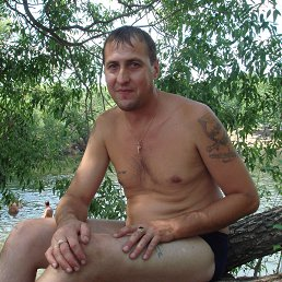 Юра, 46 лет, Каменка