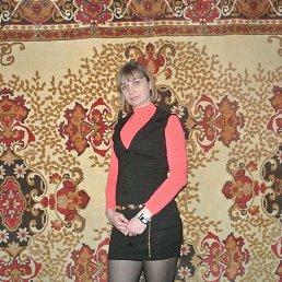 Инна, 43 года, Первомайск
