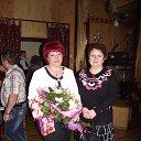 Фото Таня, Дубно, 56 лет - добавлено 5 февраля 2014
