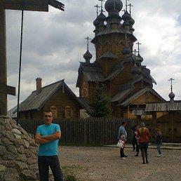 Анатолий, 30 лет, Ольшана