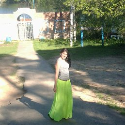 Анастасия, 28 лет, Иванова