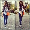 Фото Leka, Дивное, 18 лет - добавлено 28 марта 2014