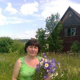 Наталия, 61 год, Верея