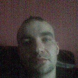 Артём, 36 лет, Христиновка