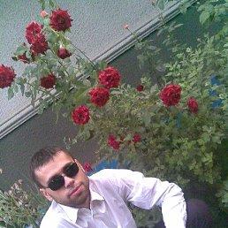 Ghenadie, 34 года, Лотошино
