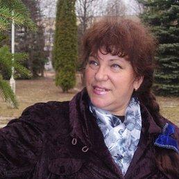 Светлана, 60 лет, Переславль-Залесский