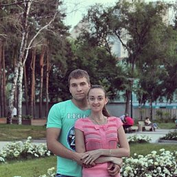 Дарья, 28 лет, Егорьевск