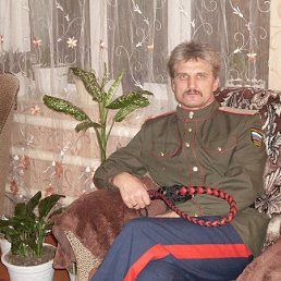 Вячеслав, 56 лет, Романово