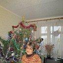 Фото Татьяна, Харьков - добавлено 2 января 2014