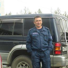 александр, 49 лет, Сковородино