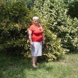 Светлана, 53 года, Северская